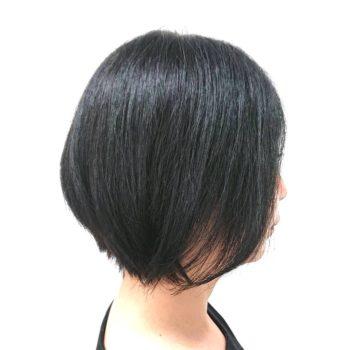 2020年 美髪計画