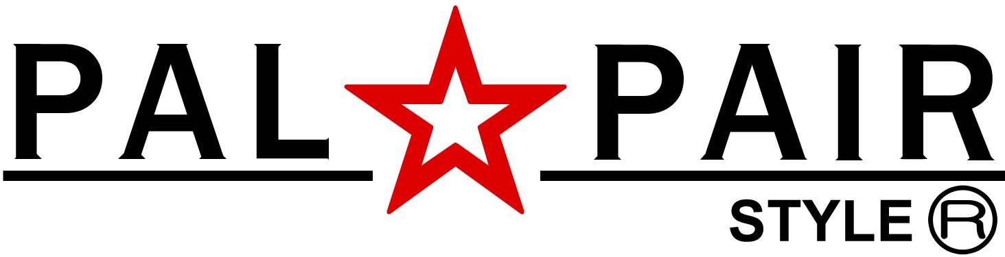 PAL☆PAIR